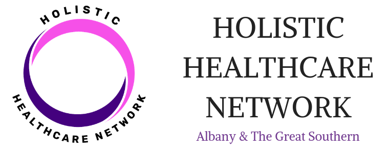 Holistic Healthcare Network